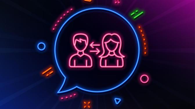 Sohbetin Nirvanasındayız: Yatak Odası Sırları Hakkında Konuşuyoruz!