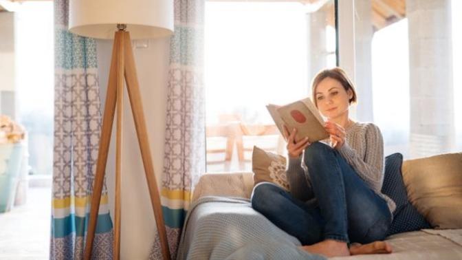 Kış Mevsiminde En Güzel Aktivite: Okuduktan Sonra Asla Unutamayacağınız 5 Kitap Önerisi!