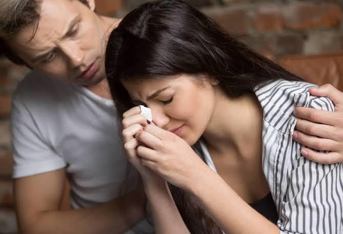 4 Soruda Kürtaj Sonrası Cinsel İlişki Hakkında Bilinmesi Gerekenler
