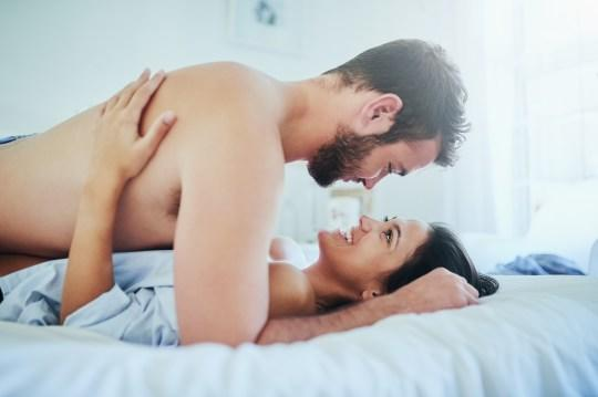 Partnerinizi Zevkten Uçuracak Oral Seksin Püf Noktaları!