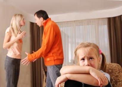 Aile - Çocuk İlişkisi Nasıl Olmalı :)