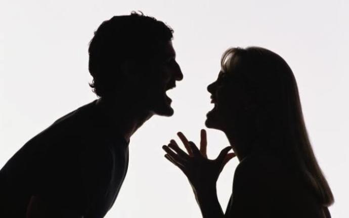Evlilikler Neden Kısa Sürüyor? Çiftleri Boşanmaya Götüren Nedenler Neler?