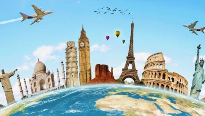 Tur Satın Alırken ve Tur Esnasında Nelere Dikkat Etmeli?