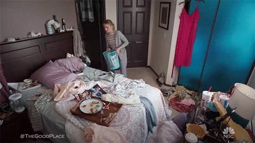 Hafta Sonu Kısıtlamasında Evde Kalanların Yardımına Koşacak 5 Temizlik Tüyosu