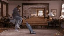 Temizlik Süremi Yarı Yarıya İndiren 7 Aşamalı Ev Temizliği