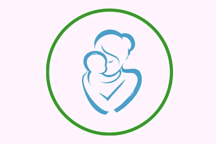 Bebeğin Anne Karnında Duyduğu Sesler