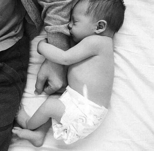 4 Maddede Doğum Sırasının Kişiliğine Etkisi: Sen Ailenin Kaçıncı Çocuğusun?