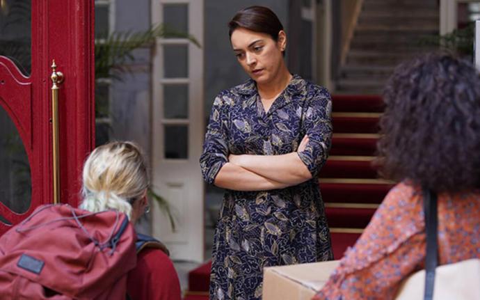 Kadın Oyuncular Pırlanta Devrini Yaşıyor: Televizyonda Yeni Sezona Damga Vuran 5 Kadın, 5 Karakter, 5 Hayat Dersi