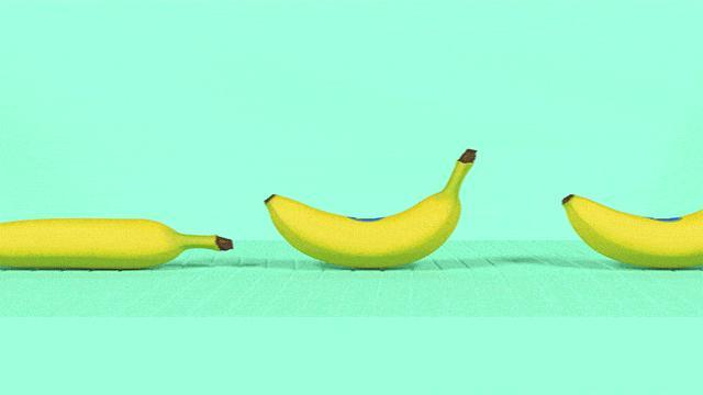 Boyu Değil İşlevi: İşte Muz Tüketmeniz İçin Harika Nedenler