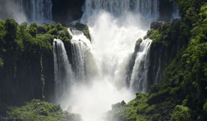 Doğayla İç İçe Olmayı Sevenlerin İçini Huzurla Dolduran 6 Şey!