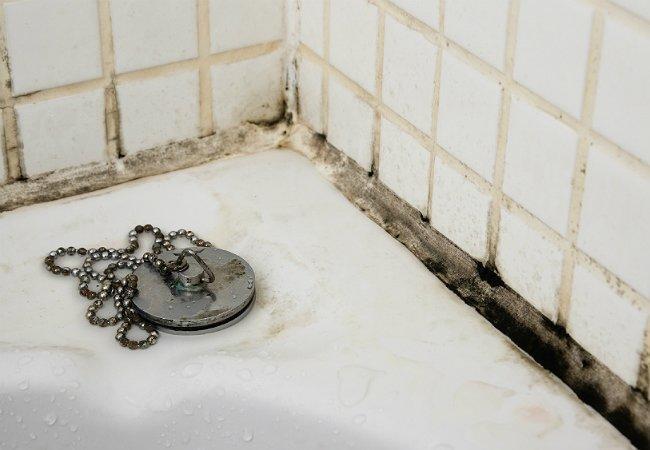Ecza Dolabından Temizlik Kovasına: Oksijenli Su İle Temizlik İpuçları