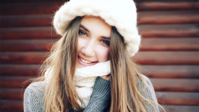 Soğuklar Yüzünden Yaşadığın Cilt Problemleri İçin 6 İyi Kalpli Cilt Bakım Önerisi