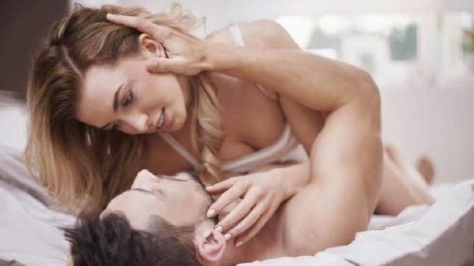 Cinsel Konu Etiketinde Paylaşım Yapmak İçin Nelere Dikkat Edilmelidir?