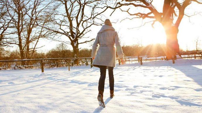 Güneş Girmeyen Eve Doktor Girer: Doğal Işıklandırmanın Önemi