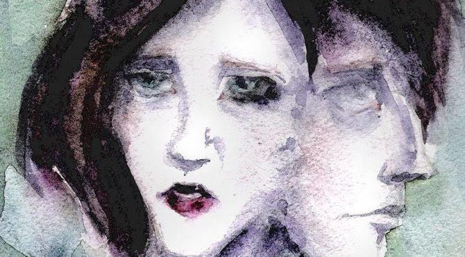 Bir Bedende Çift Cinsiyet! Her Yönüyle Hermafroditizm Hakkında Bilinmesi Gerekenler