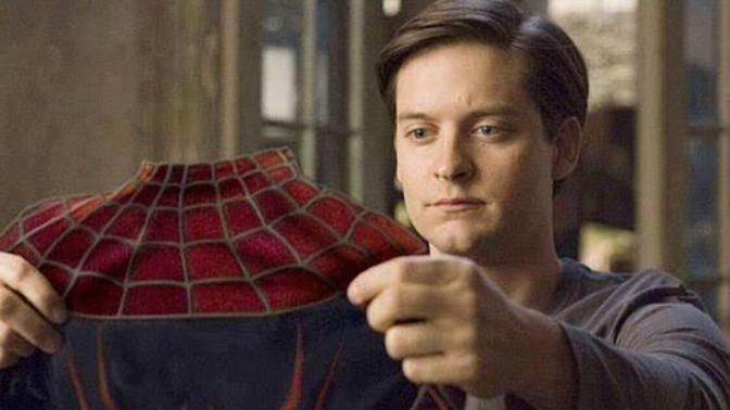 Spiderman 3 Hakkında Yaşanan Son Gelişmeler