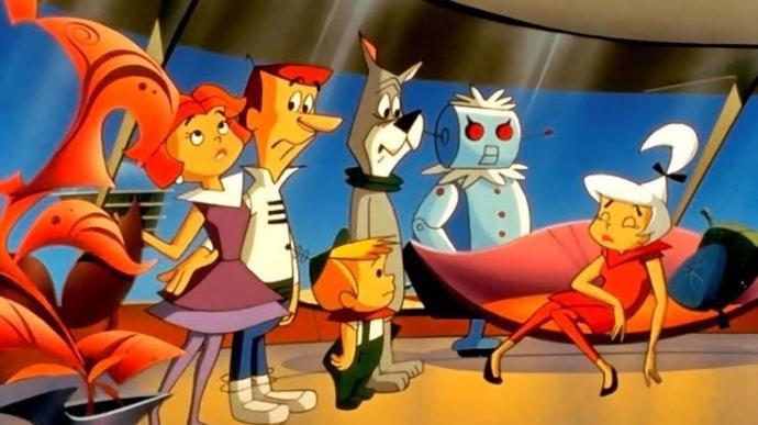Çocukluğumuza Işınlanıyoruz: Bir Nesli Etkisi Altına Alan En Eğlenceli Çizgi Filmler!