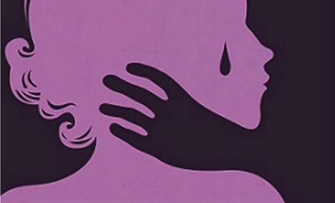 Cinsellik Tarihinin En Karanlık Miti: Hymen Zarı Hakkında En Bilinmesi Gerekenler