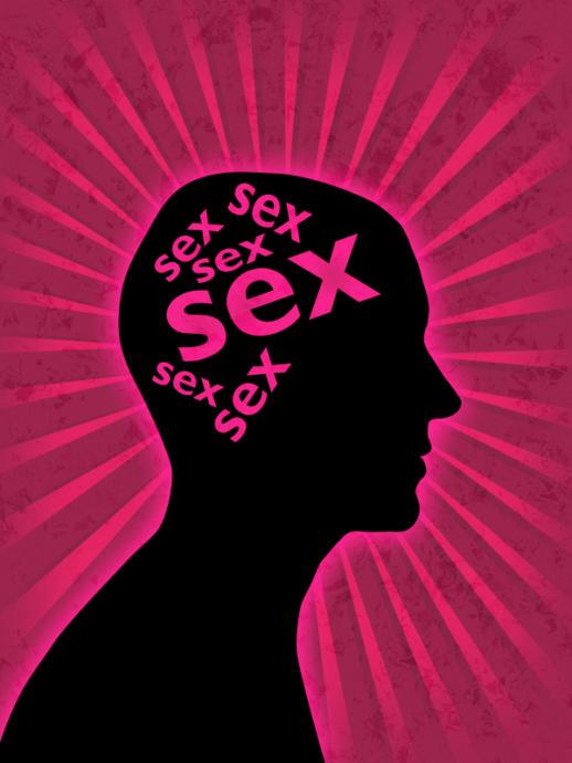 Seks Bağımlılığı Hakkında Bilinmesi Gerekenler