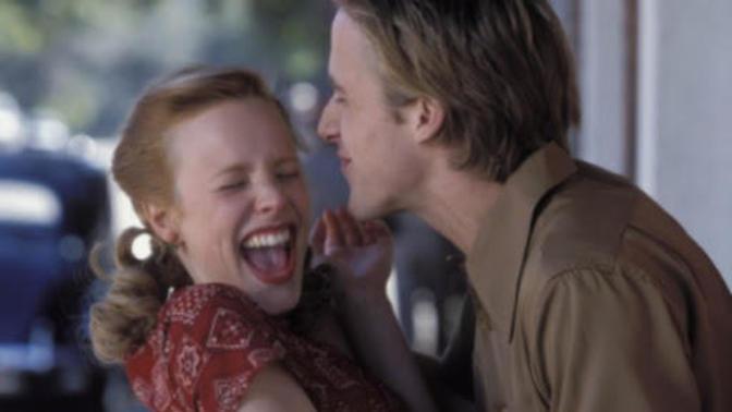 İlişkilerinizde Bunlardan Sakının! İlişkileri Çıkmaza Sokan 6 Hata