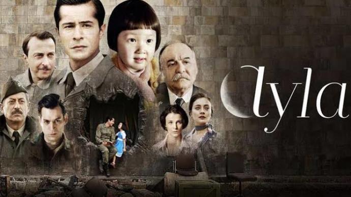 Netflix'te En Çok İzlenen Türk Filmleri