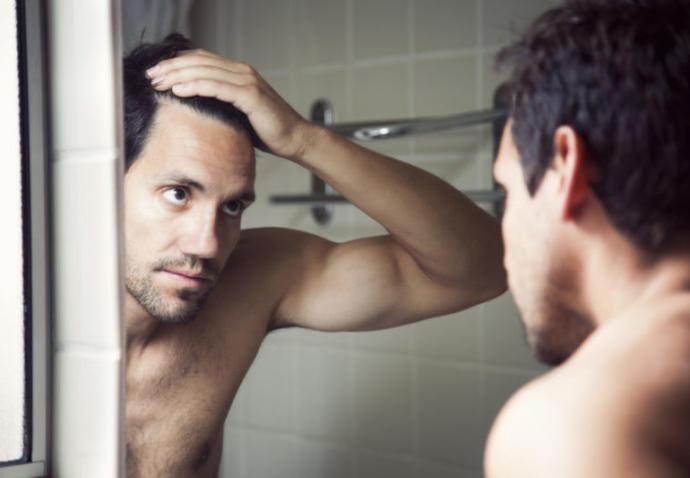 Clear Men Kepeğe Karşı Etkili Şampuanın Tercih Nedenleri!