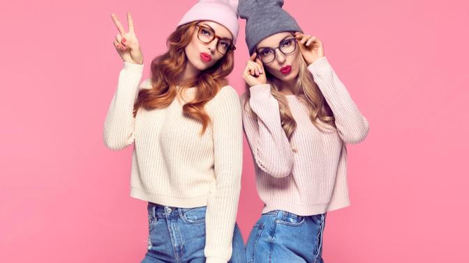 Kış Boyunca Seni Sıcacık Tutacak 6 Kıyafet ve Özel Bakım Önerileri