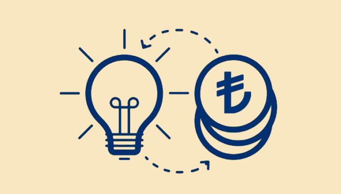 Finansman Arayan Girişimciye Yatırımcıdan Gelebilecek Sorular