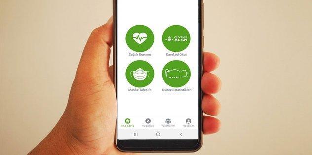 2020 Yılının Son Sağlık Bencesi: Covid-19 ve HES!