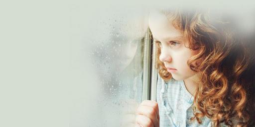 Çocuklara Ölüm Kavramı Nasıl Anlatılmalıdır Sizler İçin Açıklıyorum!