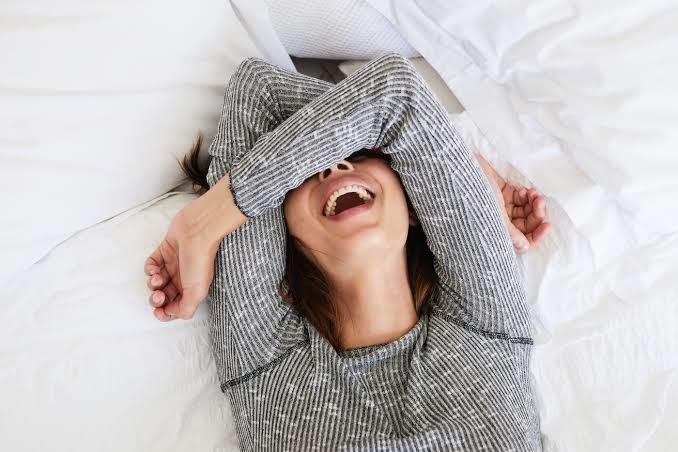 Orgazmın Taklidi Olur mu? Olursa Nasıl Olur?