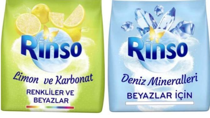 Çamaşırları İçin Toz Deterjan Kullananlar Buraya! Güncel Toz Deterjan Fiyatlarını Açıklıyorum!