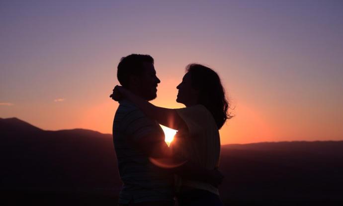Sanal Sekste Size Zevk Verecek Bir Kaç Fikir
