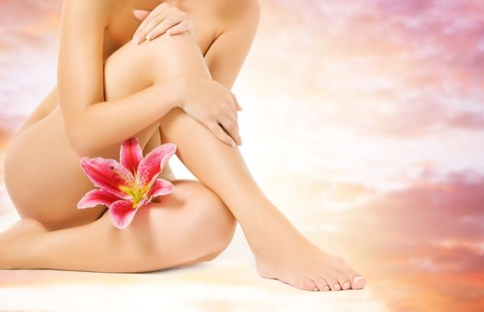 Cinselliğin Çiçekli Bahçesi Olan Vajina Çeşitleri Hangileridir?