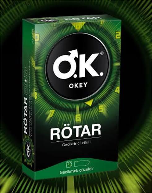 İlişki Sırasında Hazzınızı Katlayacak Prezervatif Önerilerim!