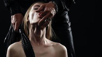 Daha Zevkli ve Verimli Cinsel Hayat İçin Yapmanız Gerekenler