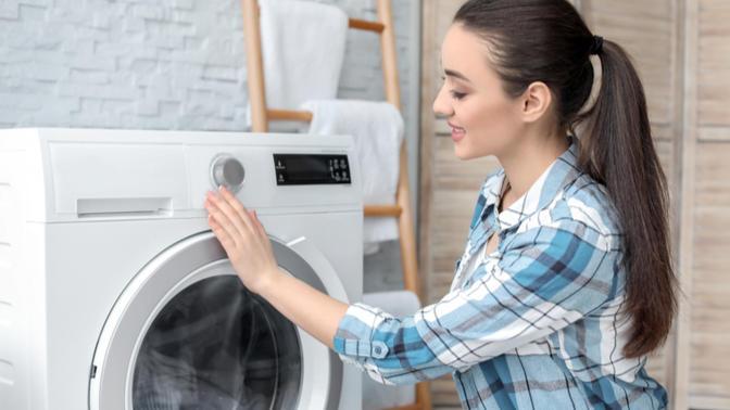 Sıvı Deterjanın Toz Gücünde Olduğunu Kanıtladığı 6 An