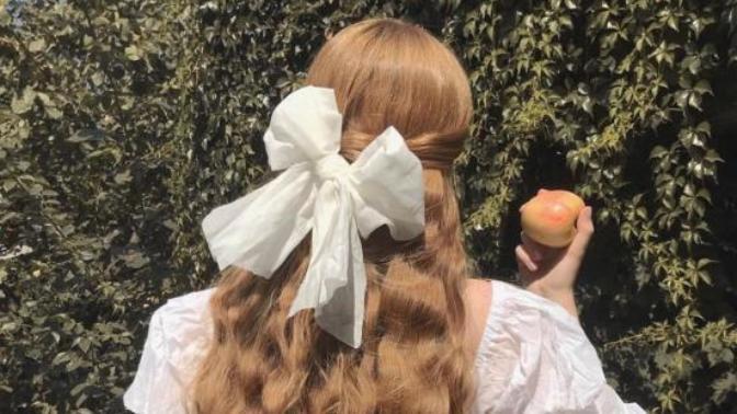 Saçları En Hızlı Uzatan Saç Bakım Rutinim!