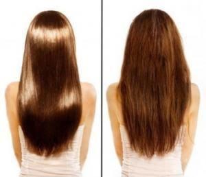 Saç Yıkama ve Bakım Nasıl Olmalıdır?