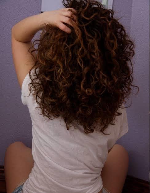 Saçlarınıza Şekil Verirken Dikkat Etmeniz Gerekenler!