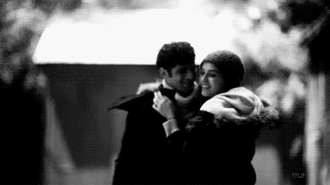Sevdiğiniz Kişi İle Beraber Olduğunuzu ve Bu ilişkinin Uzun Olabileceğini Gösteren Kanıtlar