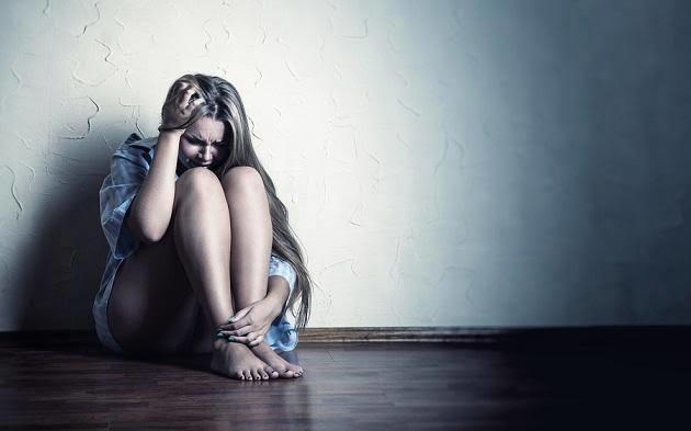 Cinsel Hayat Kabus Olabilir! İşte Bazılarının Korkulu Rüyaları: Cinsel Fobiler