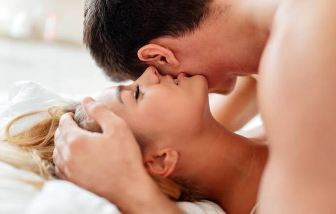 Vurur Yüze İfadesi, Orgazm Oluyorsun Bitanesi 😋 Orgazm İfadeniz, Aslında Kişiliğinizi Yansıtıyor!