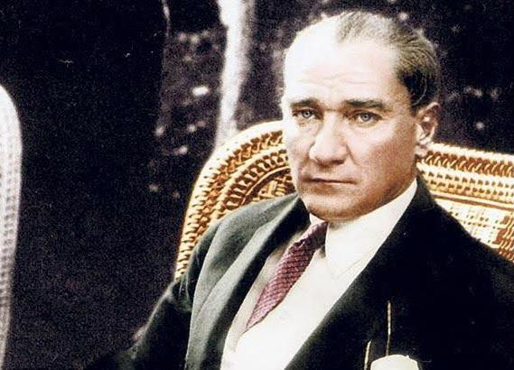 Atatürk'ün Liyakate Verdiği Değer!