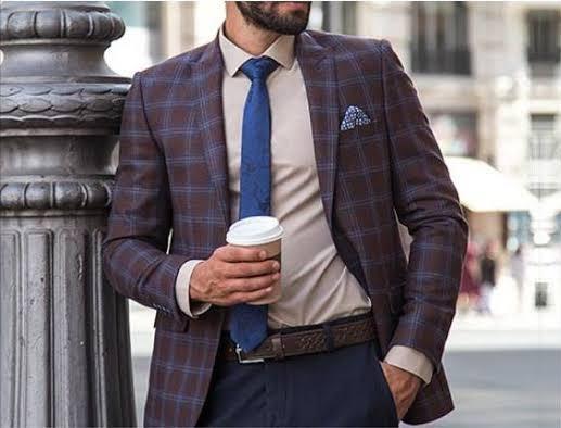 Erkekler İçin Modası Hiçbir Zaman Geçmeyecek Giyim Önerileri