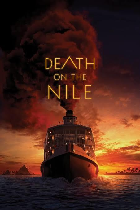 2021 Yılında Çıkması Beklenen 21 Efsane Film