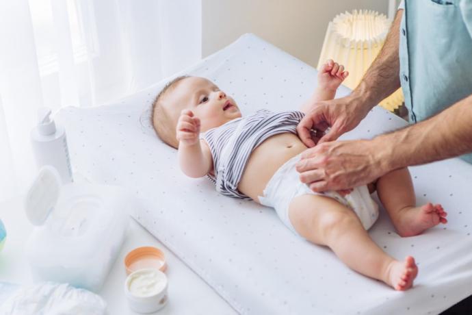 Bebek Hijyeninde Dikkat Edilmesi Gereken Temel Unsurlar Nelerdir, Ne Yapmak Gerekir?