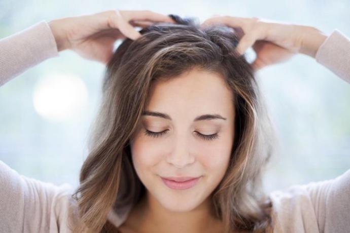 Saçların Çabuk ve Hızlı Uzaması İçin Neler Yapılmalı?