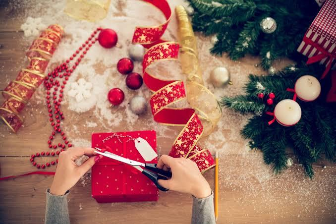 Sevdiklerimize hediye önerileri