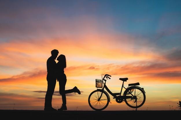 Aşk Hakkında Bilmediğiniz Birçok Şey Olabilir!